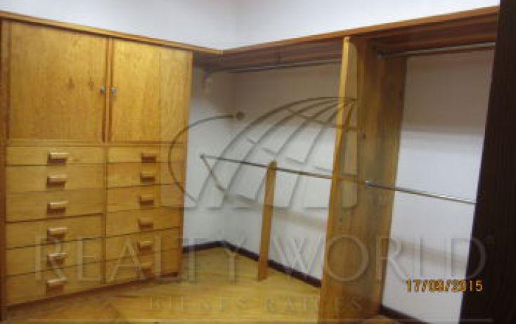 Foto de casa en venta en 2944, las cumbres 2 sector ampliación, monterrey, nuevo león, 1412341 no 09