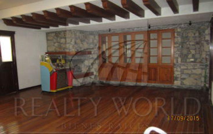 Foto de casa en venta en 2944, las cumbres 2 sector ampliación, monterrey, nuevo león, 1412341 no 10