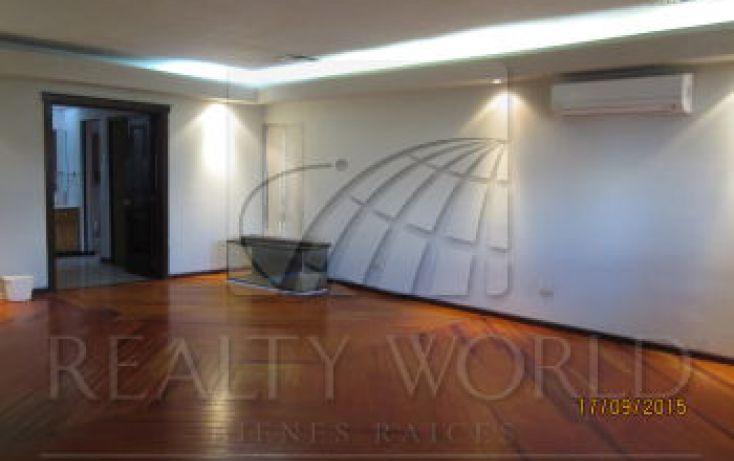 Foto de casa en venta en 2944, las cumbres 2 sector ampliación, monterrey, nuevo león, 1412341 no 11