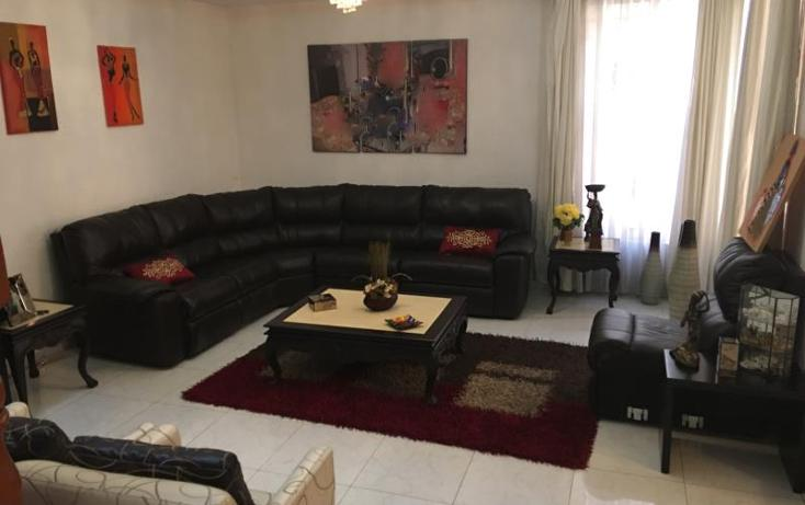 Foto de casa en venta en  2946, bosques de la victoria, guadalajara, jalisco, 2554257 No. 06