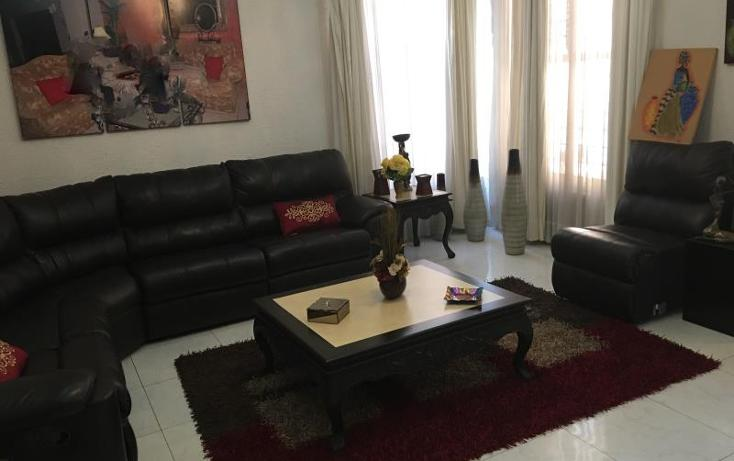 Foto de casa en venta en  2946, bosques de la victoria, guadalajara, jalisco, 2554257 No. 07