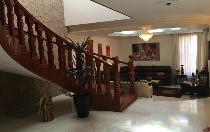 Foto de casa en venta en  2946, bosques de la victoria, guadalajara, jalisco, 2554257 No. 08