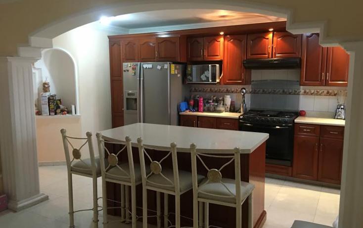 Foto de casa en venta en  2946, bosques de la victoria, guadalajara, jalisco, 2554257 No. 10