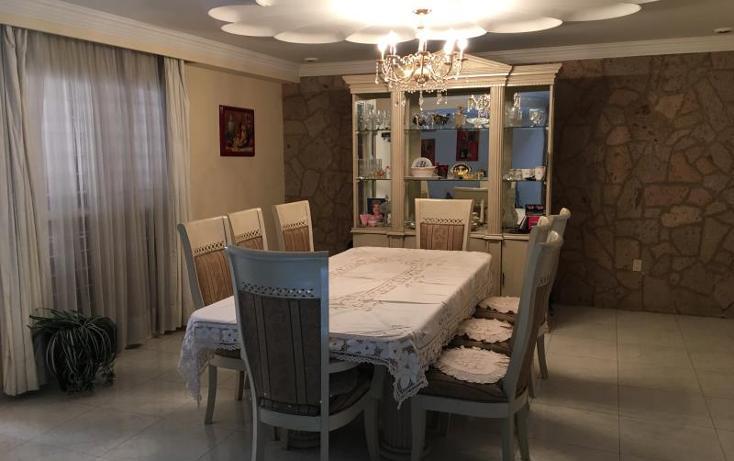 Foto de casa en venta en  2946, bosques de la victoria, guadalajara, jalisco, 2554257 No. 12