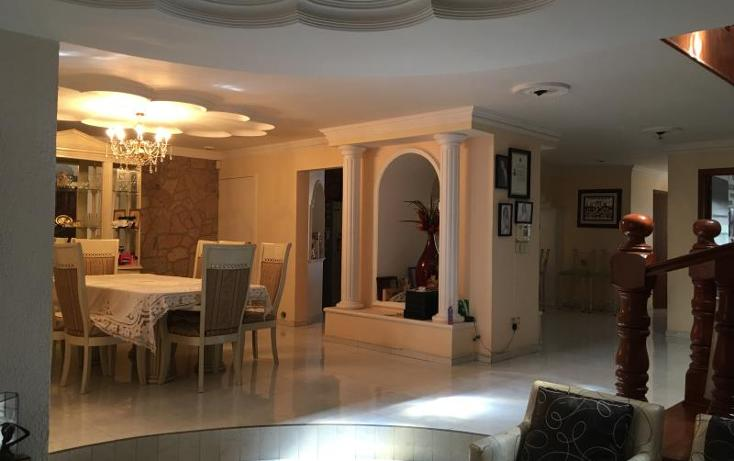 Foto de casa en venta en  2946, bosques de la victoria, guadalajara, jalisco, 2554257 No. 14