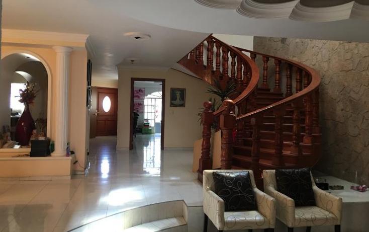 Foto de casa en venta en  2946, bosques de la victoria, guadalajara, jalisco, 2554257 No. 15