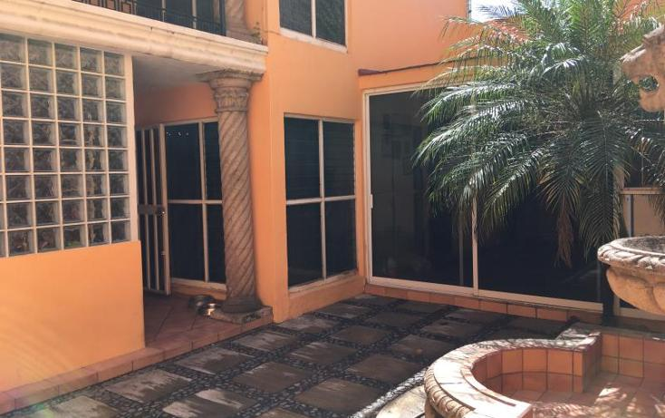 Foto de casa en venta en  2946, bosques de la victoria, guadalajara, jalisco, 2554257 No. 16