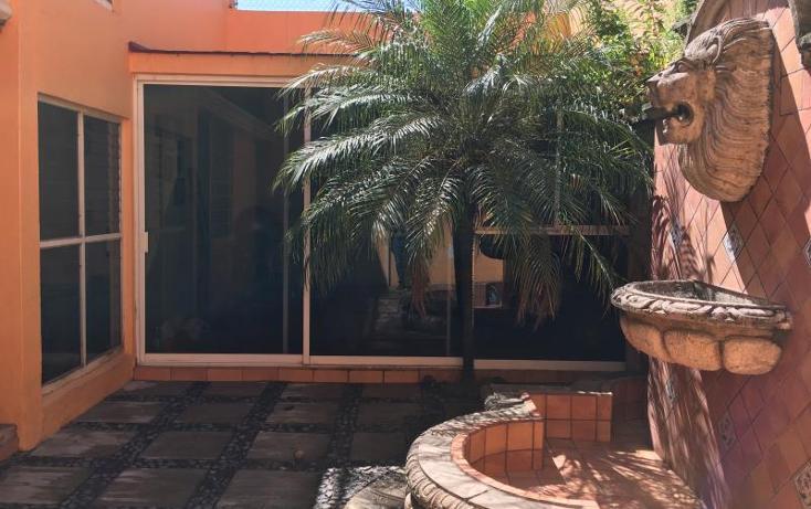 Foto de casa en venta en  2946, bosques de la victoria, guadalajara, jalisco, 2554257 No. 17