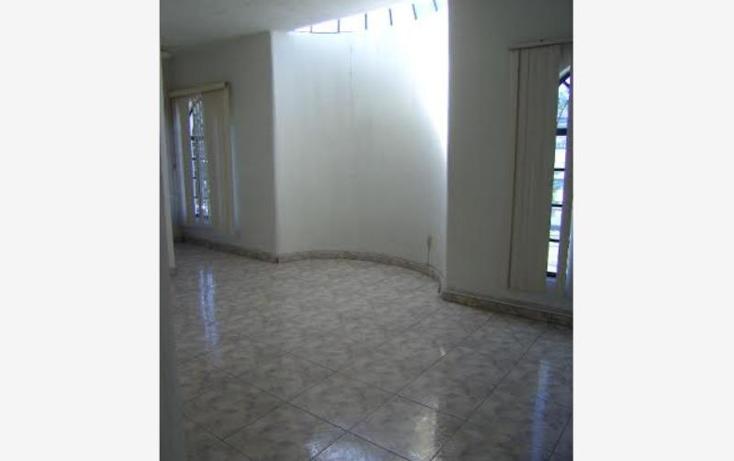 Foto de local en venta en  2949, jardines de la cruz 2a. secci?n, guadalajara, jalisco, 1647670 No. 14