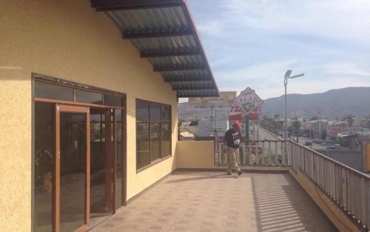 Foto de local en renta en  295, torreón residencial, torreón, coahuila de zaragoza, 1648462 No. 06