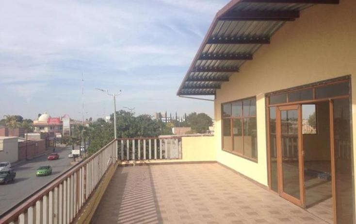 Foto de local en renta en  295, torreón residencial, torreón, coahuila de zaragoza, 1648462 No. 07
