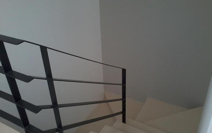 Foto de casa en venta en  296, juriquilla, quer?taro, quer?taro, 1724174 No. 05