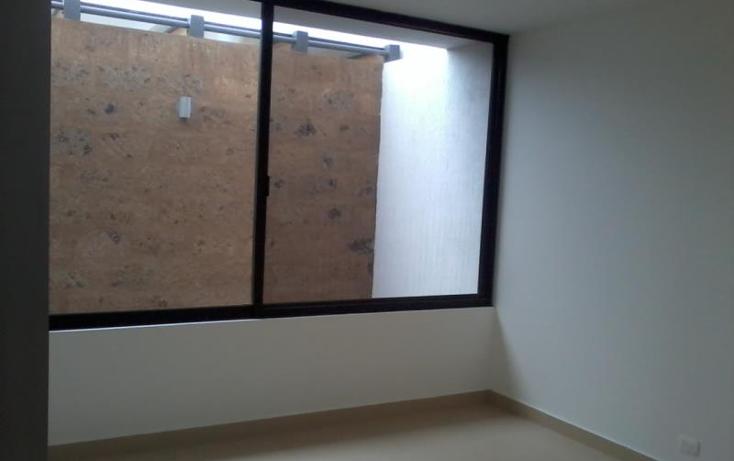 Foto de casa en venta en  296, juriquilla, quer?taro, quer?taro, 1724174 No. 09