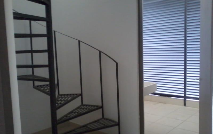 Foto de casa en venta en  296, juriquilla, quer?taro, quer?taro, 1724174 No. 14
