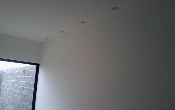 Foto de casa en venta en  296, juriquilla, quer?taro, quer?taro, 1724174 No. 20