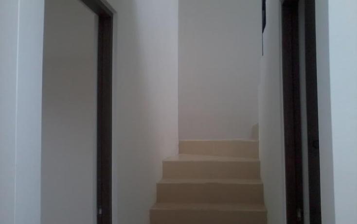 Foto de casa en venta en  296, juriquilla, quer?taro, quer?taro, 1724174 No. 22