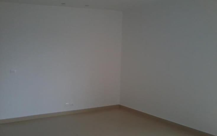 Foto de casa en venta en  296, juriquilla, quer?taro, quer?taro, 1724174 No. 33