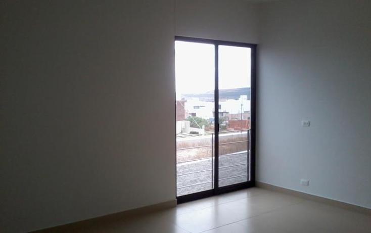 Foto de casa en venta en  296, juriquilla, quer?taro, quer?taro, 1724174 No. 34