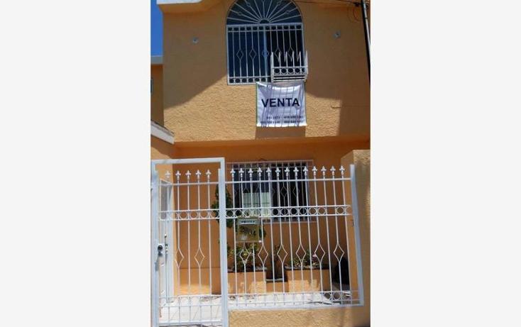 Foto de casa en venta en  2961, playas de tijuana, tijuana, baja california, 1947458 No. 01