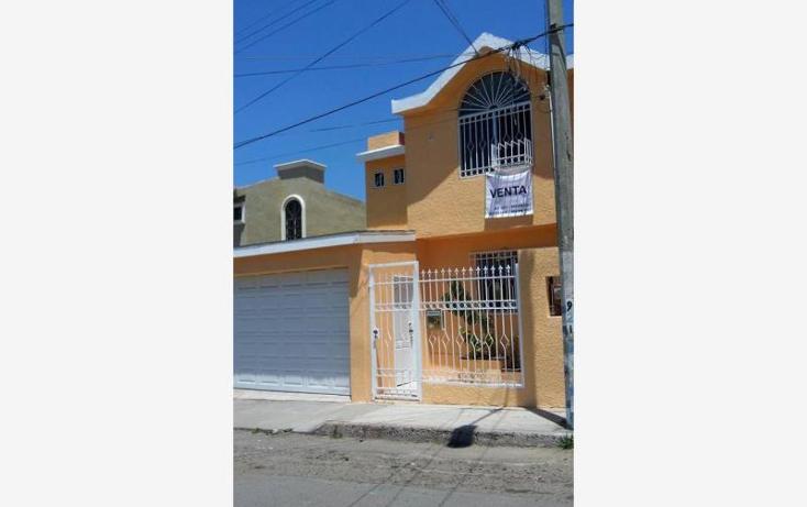 Foto de casa en venta en  2961, playas de tijuana, tijuana, baja california, 1947458 No. 11