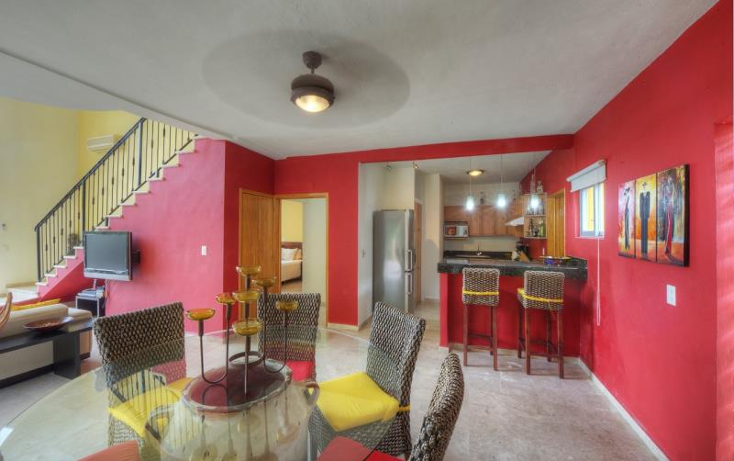 Foto de casa en venta en  297, amapas, puerto vallarta, jalisco, 1686012 No. 01