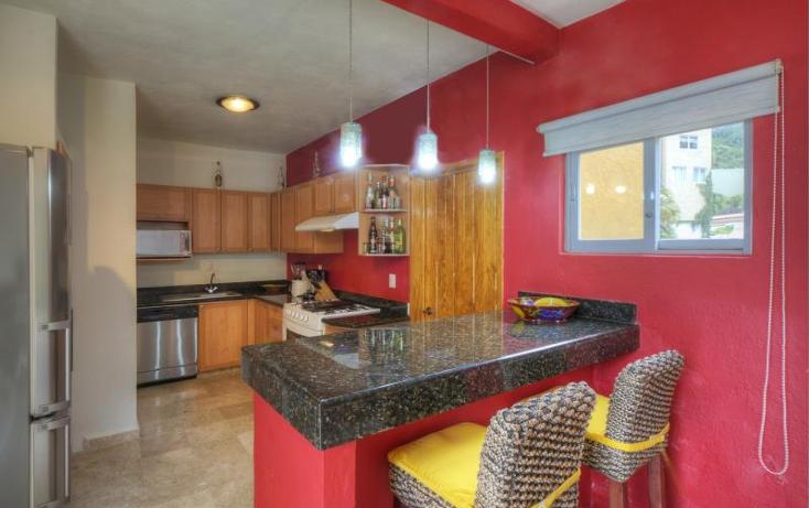 Foto de casa en venta en  297, amapas, puerto vallarta, jalisco, 1686012 No. 03