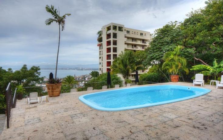 Foto de casa en venta en  297, amapas, puerto vallarta, jalisco, 1686012 No. 05