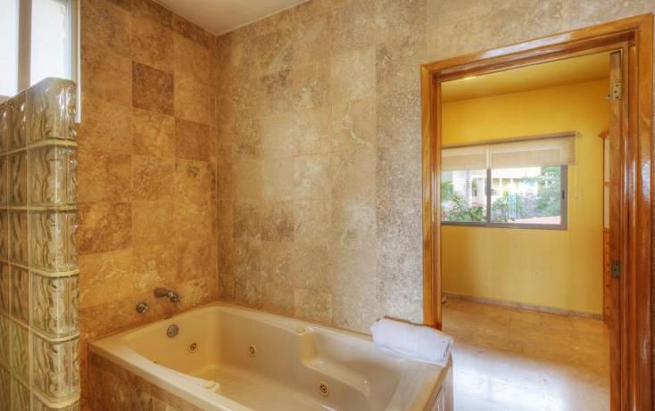 Foto de casa en venta en  297, amapas, puerto vallarta, jalisco, 1686012 No. 07