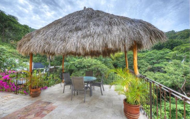 Foto de casa en venta en  297, amapas, puerto vallarta, jalisco, 1686012 No. 08