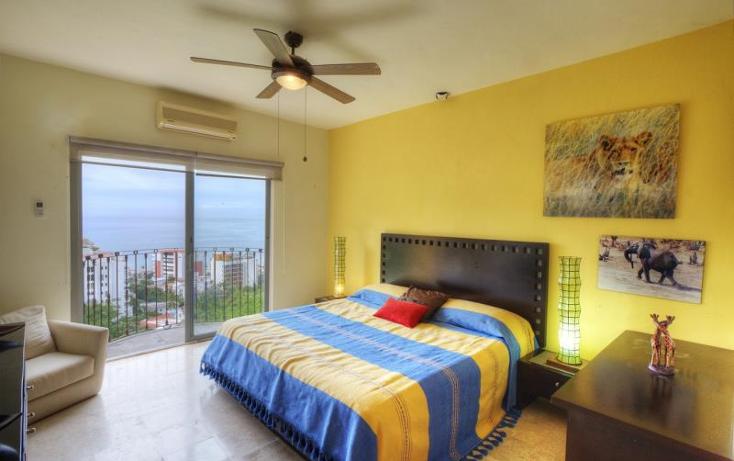 Foto de casa en venta en  297, amapas, puerto vallarta, jalisco, 1686012 No. 09