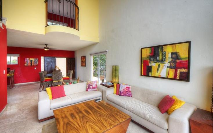 Foto de casa en venta en  297, amapas, puerto vallarta, jalisco, 1686012 No. 10
