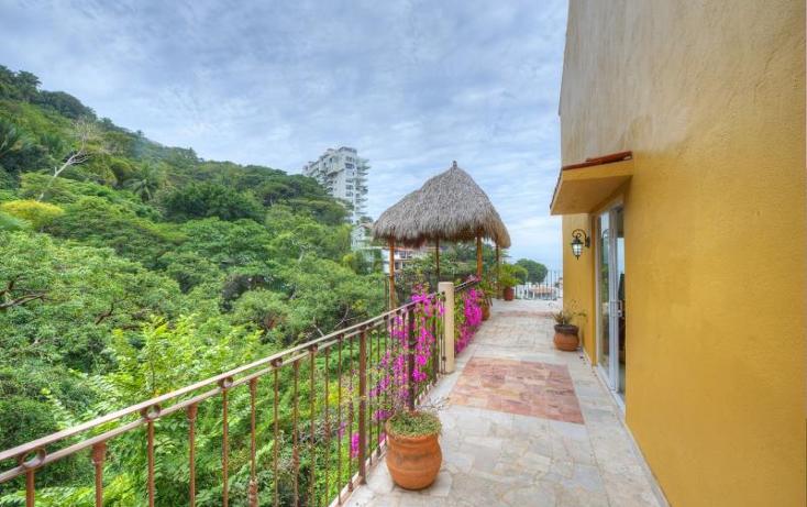 Foto de casa en venta en  297, amapas, puerto vallarta, jalisco, 1686012 No. 11