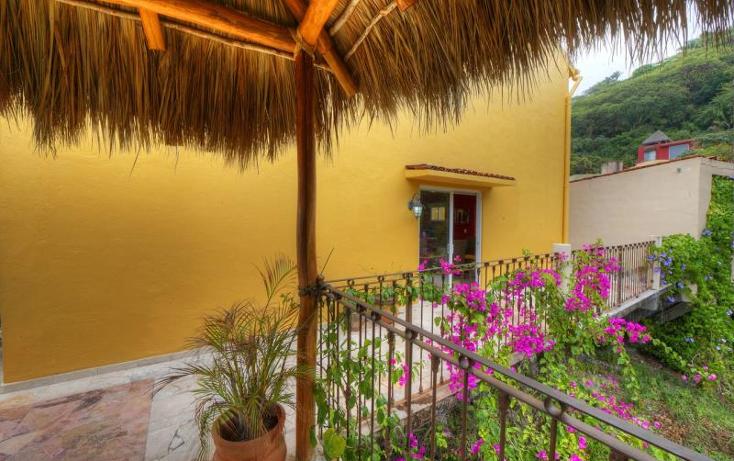 Foto de casa en venta en  297, amapas, puerto vallarta, jalisco, 1686012 No. 12