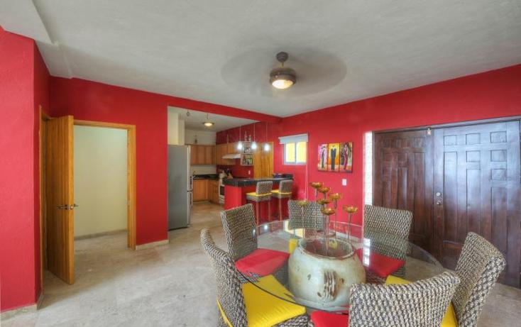 Foto de casa en venta en  297, amapas, puerto vallarta, jalisco, 1686012 No. 13