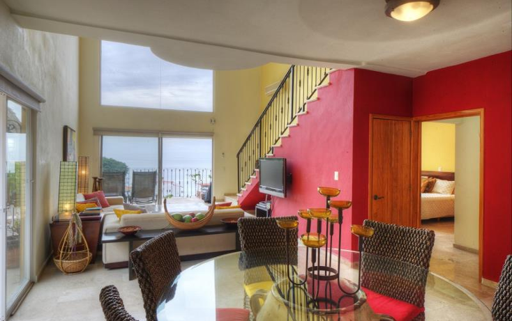 Foto de casa en venta en  297, amapas, puerto vallarta, jalisco, 1686012 No. 15