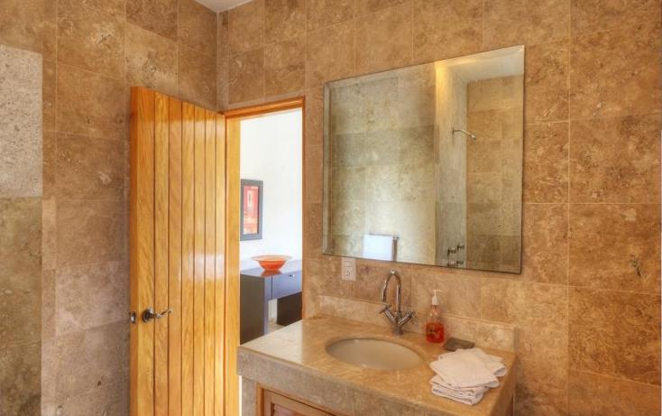 Foto de casa en venta en  297, amapas, puerto vallarta, jalisco, 1686012 No. 17
