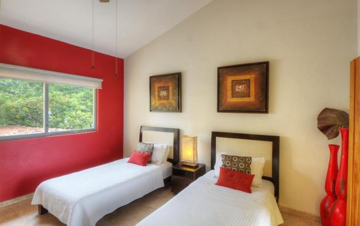 Foto de casa en venta en  297, amapas, puerto vallarta, jalisco, 1686012 No. 18