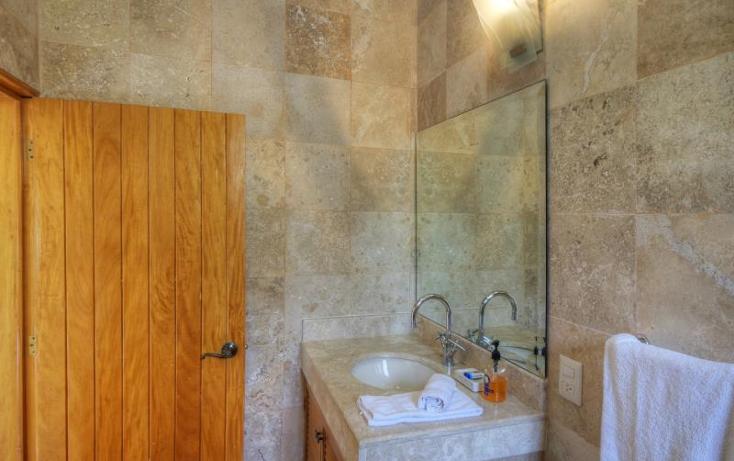 Foto de casa en venta en  297, amapas, puerto vallarta, jalisco, 1686012 No. 20