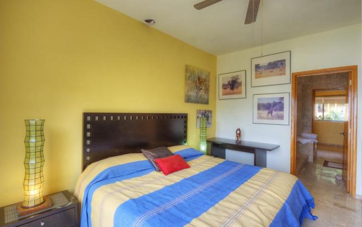 Foto de casa en venta en  297, amapas, puerto vallarta, jalisco, 1686012 No. 21