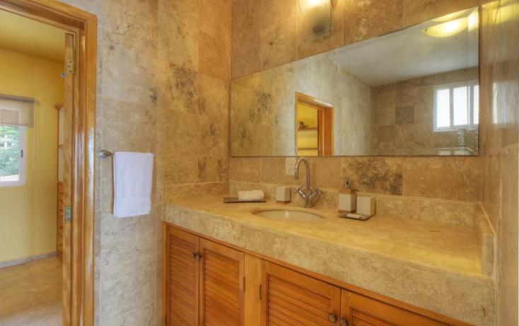 Foto de casa en venta en  297, amapas, puerto vallarta, jalisco, 1686012 No. 22