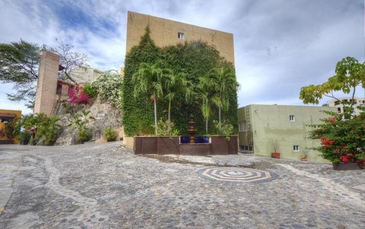 Foto de casa en venta en  297, amapas, puerto vallarta, jalisco, 1686012 No. 25