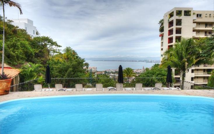 Foto de casa en venta en  297, amapas, puerto vallarta, jalisco, 1686012 No. 26