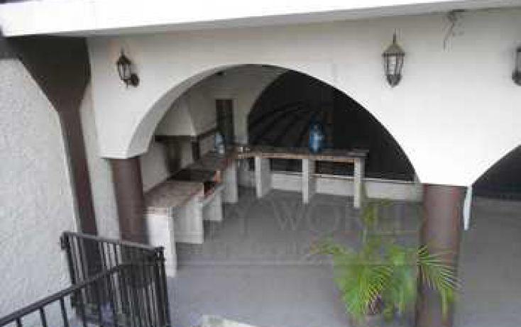 Foto de casa en venta en 2977, las cumbres, monterrey, nuevo león, 1789825 no 04
