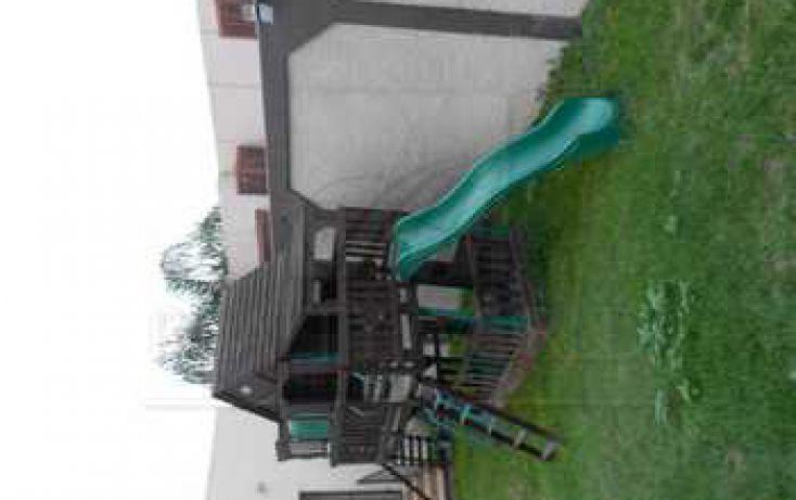 Foto de casa en venta en 2977, las cumbres, monterrey, nuevo león, 1789825 no 06