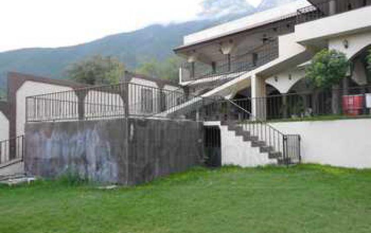 Foto de casa en venta en 2977, las cumbres, monterrey, nuevo león, 1789825 no 07