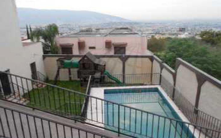 Foto de casa en venta en 2977, las cumbres, monterrey, nuevo león, 1789825 no 09