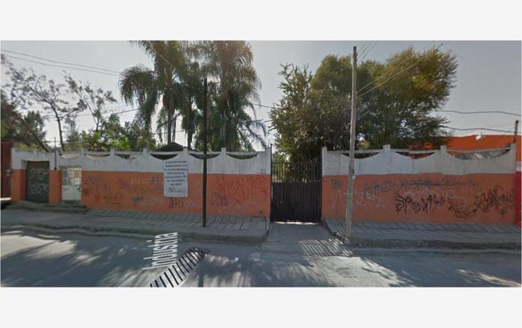 Foto de terreno habitacional en venta en  298, bosques de tonala, tonal?, jalisco, 1778874 No. 02