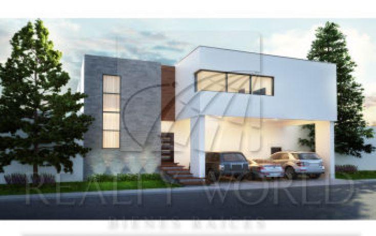 Foto de casa en venta en 298, cantizal, santa catarina, nuevo león, 1788911 no 01