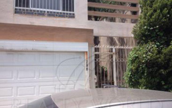 Foto de casa en renta en 298, cumbres elite 5 sector, monterrey, nuevo león, 2034608 no 01