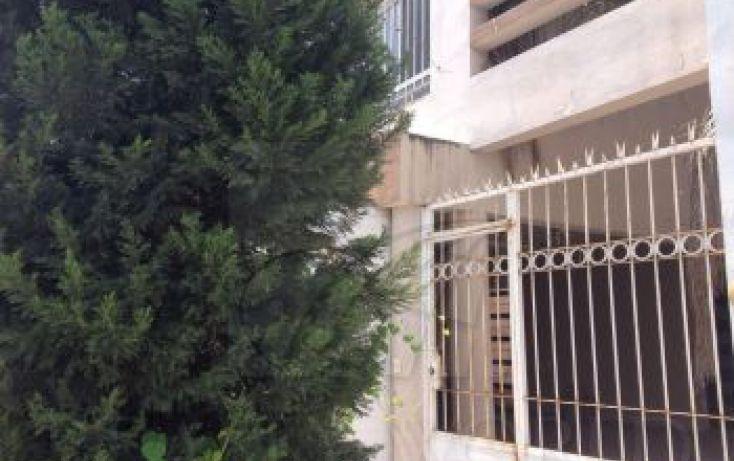 Foto de casa en renta en 298, cumbres elite 5 sector, monterrey, nuevo león, 2034608 no 02